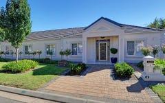 4 Stanford Avenue, Novar Gardens SA