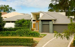 2245 The Parkway, Sanctuary Cove QLD