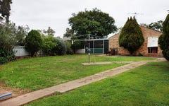 139 Abeckett St, Narromine NSW