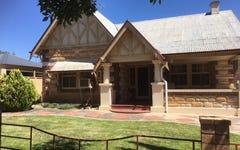 11 Hobbs Street, Tanunda SA