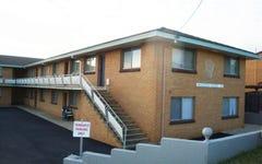 8/22 Stornaway Road, Queanbeyan NSW
