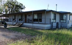 1779 Tara-Kogan Road, Tara QLD