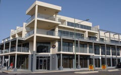5/7 Minga Avenue, Shellharbour City Centre NSW