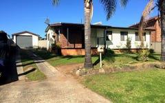 18 Telford St, Leumeah NSW