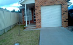 10 Karenvar Avenue, Tamworth NSW
