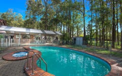 188 Golden Valley Drive, Glossodia NSW