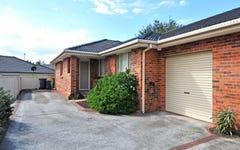 Unit 1/14 Unara Road, Dapto NSW