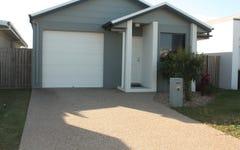 6 Mainwaring Way, Oonoonba QLD
