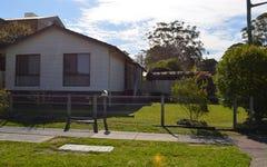 1 Pindarri Ave, Berkeley Vale NSW