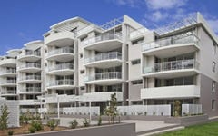 86/24-28 Mons Road, Westmead NSW