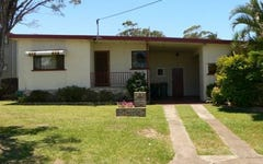Address available on request, Scarborough QLD