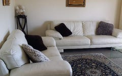 Address available on request, Noarlunga Downs SA