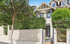 3/11 Moodie Street, Cammeray NSW