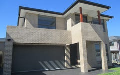 3 Lloyd Street, Werrington NSW