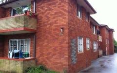 9/87 Longfield Street, Cabramatta NSW