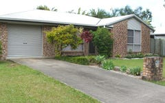 7 White Gums Street, Landsborough QLD