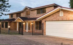 199 Lake Road, Elermore Vale NSW