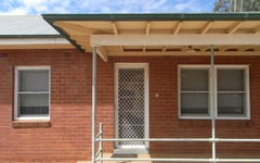 1/9-11 Belmore Avenue, Parkes NSW