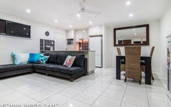 Address available on request, Mackay QLD