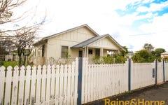 168 Bultje street, Dubbo NSW