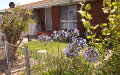 9/50 Campbell Rd, Albany WA