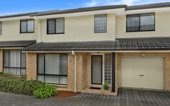 4/57-59 Eloora Road, Long Jetty NSW