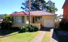 86 Rex Road, Georges Hall NSW