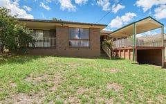 69 Redhill Road, Kooringal NSW