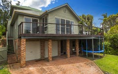 37 Cathedral Rocks Ave, Kiama Downs NSW