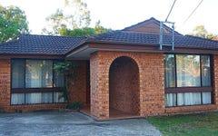 83 Links Avenue, Concord NSW