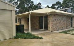 22 Malvern Drive, Moore Park Beach QLD