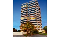 8/225 Beaconsfield Parade, Middle Park VIC