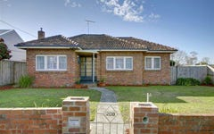 260 CHURCH STREET, Hamlyn Heights VIC