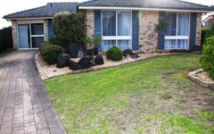 3 Kan Close, St Clair NSW