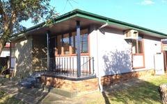 32 Karangi Road, Whalan NSW