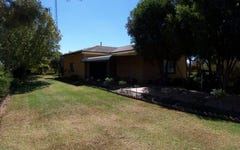 616 Rossetto Road, Beelbangera NSW