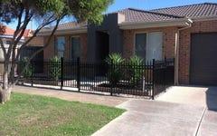 7 Walsh Grove, North Geelong VIC