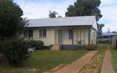 14 Leavers St, Dubbo NSW