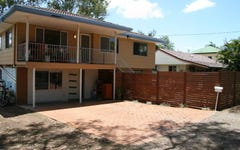 Address available on request, Thorneside QLD