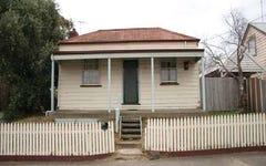 73 Fyans Street, South Geelong VIC