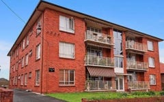 77 FREDERICK STREET, Rockdale NSW