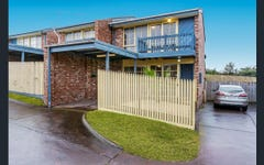 7/291 Nepean Highway, Seaford VIC