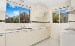 10/10 Fairway Close, Manly Vale NSW