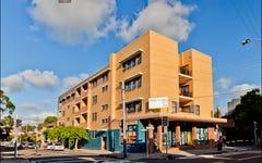 12/38 The Ave, Hurstville NSW