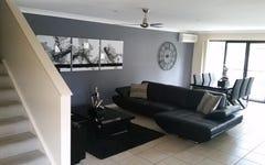 21/368 Pine Ridge Road, Runaway Bay QLD