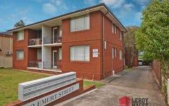 10/12 Emert Street, Wentworthville NSW
