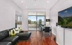 6/86-88 Tennyson Road, Mortlake NSW