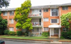 7/30 Queens Road, Westmead NSW