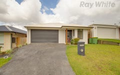 14 Rosella Way, Deebing Heights QLD