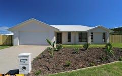16 Waterpark Drive, Mulambin QLD